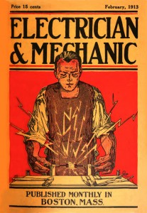 Electrician_and_Mechanic_Feb_1913_Cover