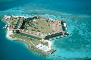 800px-Fort-Jefferson_Dry-Tortugas