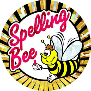 new-spelling-bee-mylar