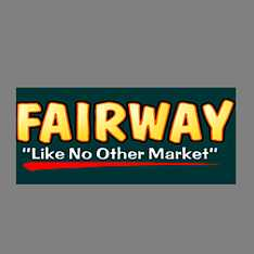 fairway_market