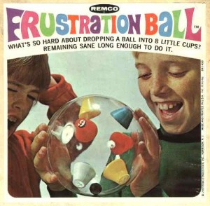 FrustrationBallBoxArt