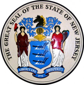 Great-Seal-of-the-State-of-New-Jersey-plaque