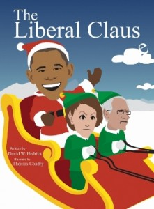 LiberalClause