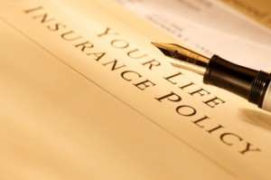 your-life-insurance13